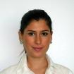 Alexandra  Moutinho