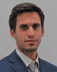 Fernando Vasconcelos