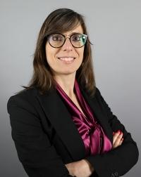 Inês Cunha