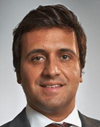 Pedro  Palha