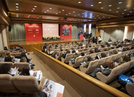 PwC com participação ativa na Conferência – Liderança Feminina