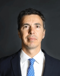 Luís Andrade